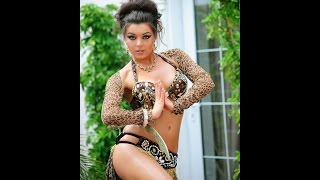 getlinkyoutube.com-♫ Erotic Chill Out Oriental Lounge For Sex Making Only! Vol. 13