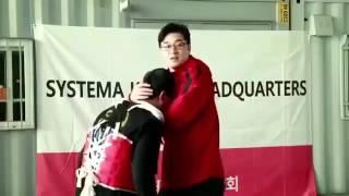 tenaga dalam mematikan . pencak silat vs kung fu . width=