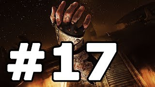 getlinkyoutube.com-Dead Space Walkthrough Part 17 - No Commentary Playthrough (Xbox 360/PS3/PC)