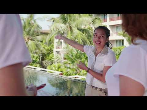 Волшебство Таиланда в отеле Sentido Graceland Khao Lak 5*