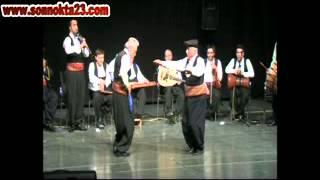 Harput Gönül Hareketi Konseri
