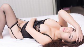 getlinkyoutube.com-[XIUREN] 2013.11.15 杨依
