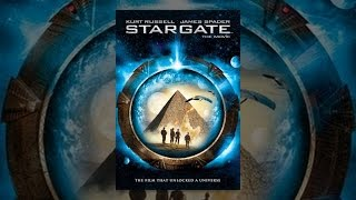 getlinkyoutube.com-Stargate