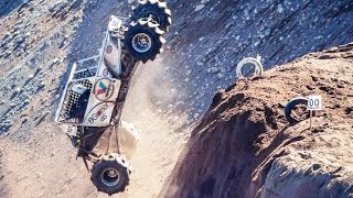 getlinkyoutube.com-Best of Formula Offroad Extreme Hill Climb!
