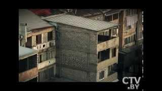 getlinkyoutube.com-Другая страна: Армения