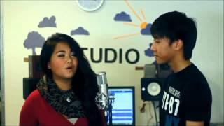 getlinkyoutube.com-Lee Kong Xiong ft. Maiv Ntxawm Tsab | Tawm Tuaj Ib Pliag | Cover | CheeNu Yang ft. MaiYer Vang