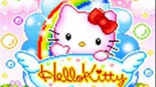 getlinkyoutube.com-Hello Kitty and other