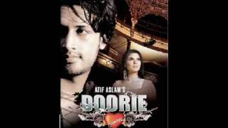 getlinkyoutube.com-Remix Doorie 1000.mp4