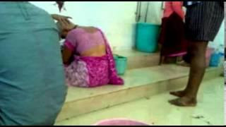 getlinkyoutube.com-My Gundu In Tirumala
