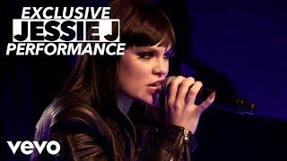 getlinkyoutube.com-Jessie J - Mamma Knows Best (VEVO LIFT Presents)
