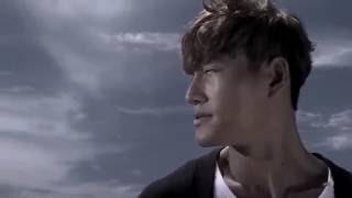getlinkyoutube.com-KIM JONG KOOK - Hate That Happiness Came ( 恨幸福来过 ) - Official MV
