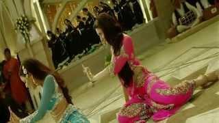 getlinkyoutube.com-Клип из индийского фильма Агент Винод Agent Vinod 2012г.