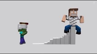 getlinkyoutube.com-Best Minecraft Animations of January 2015 ( HD ) - Top 10 / Funny Minecraft Animation Videos