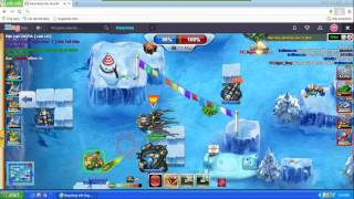 getlinkyoutube.com-BangBang zing me medusa