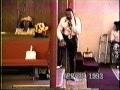 POPPA HAMILTON preaching what does it profit a man