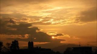 夜空のトランペット/夕焼けのトランペット Nini.Rosso