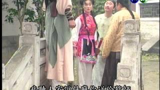 getlinkyoutube.com-施公奇案-天若有情(1)