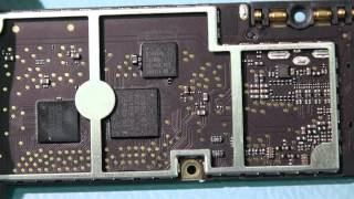 getlinkyoutube.com-apple ipad 2 new ipad 3 problema retroiiluminazione backlight sul lato destro