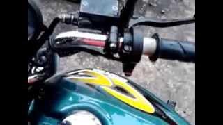 Titan Vareta Preparada 240cc Alcool