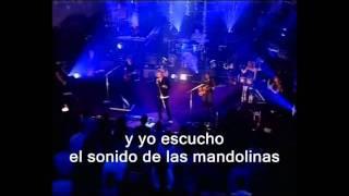 getlinkyoutube.com-David Bowie - Wild Is the Wind (Subtítulos español)