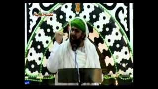 getlinkyoutube.com-Islamic Speech - Betay ki Wasiyat - Maulana Imran Attari