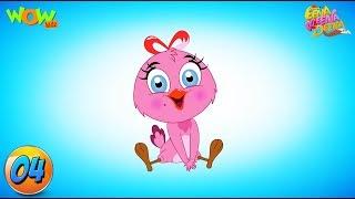 Eena-Meena-Deeka-Most-Famous-Videos-2D-Animation-for-kids-4 width=