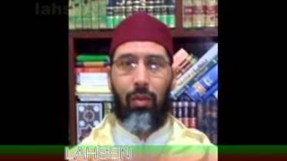 getlinkyoutube.com-القبول لتيسير التجارة مع الشيخ عبد الرحمان سكاش
