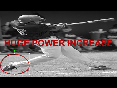 Baseball Hitting Tips: Squash the Bug to Fail?