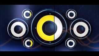 French Montana - Don't Panic (Bass Boost)