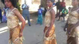 getlinkyoutube.com-Nicolas Ngor Sarr   Mosiim o ga keeke