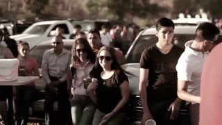 getlinkyoutube.com-El Karma, Tributo a Ariel Camacho Banda Rancho Alegre