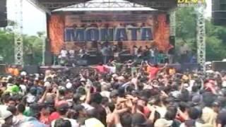 getlinkyoutube.com-monata gala gala ( rena kdi )