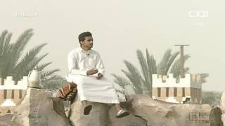 صباح الجمعة مع سعد الكلثم  | #حياتك41