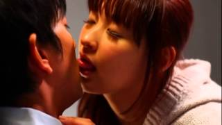 getlinkyoutube.com-Vシネ『実録・女の犯罪Ⅰ』予告 周防ゆきこ オールインエンタテインメント
