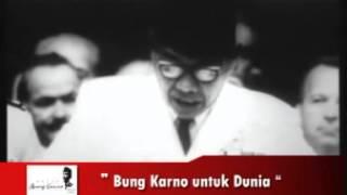 "getlinkyoutube.com-Soekarno ""I hate imperialism."""