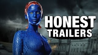 getlinkyoutube.com-Honest Trailers - X-Men: Days of Future Past