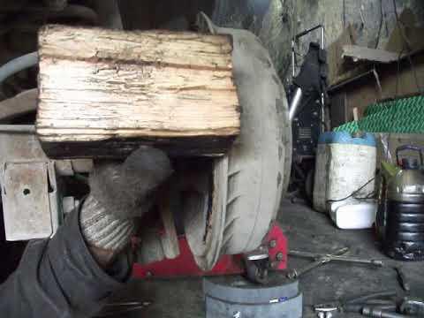 Замена задних тормозных колодок нива, шнива