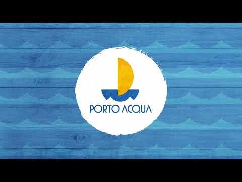 Porto Acqua