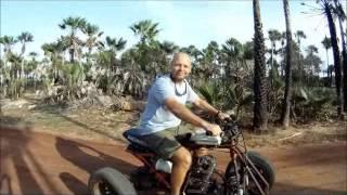 getlinkyoutube.com-Quadriciclo Caseiro.wmv