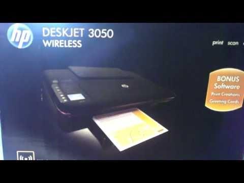Hp3050 printer service manual lccvpiyenx blogcu hp3050 printer service manual fandeluxe Gallery