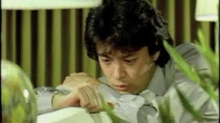 getlinkyoutube.com-劉文正-恰似你的溫柔 (1980)