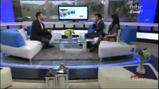 getlinkyoutube.com-محمود بوشهري   صباح الخير ياعرب 2012   HQ   YouTube