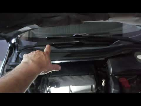 Mitsubishi Grandis 2.4L Gasolina
