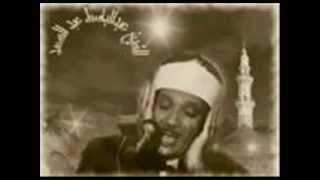 getlinkyoutube.com-عبدالباسط عبدالصمد تلاوة أسطورية لسورة القيامة Quran