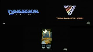 getlinkyoutube.com-Dimension Films/Village Roadshow Pictures/Emu Creek Pictures