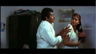 getlinkyoutube.com-Thayumanavan Tamil Movie Scenes | Alex Kills Bhuvaneswari | Saravanan | Prema