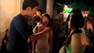 getlinkyoutube.com-WoW!! Love Market in China