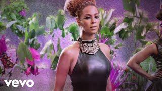 getlinkyoutube.com-Beyoncé - Grown Woman