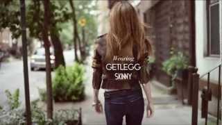 getlinkyoutube.com-Diesel - Fit Your Attitude - Denim FW12 - Preview