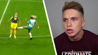 getlinkyoutube.com-FOOTBALLER ATTACKS YOUTUBER